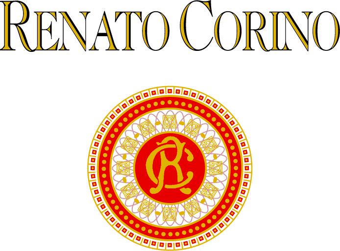 Azienda Agricola Renato Corino
