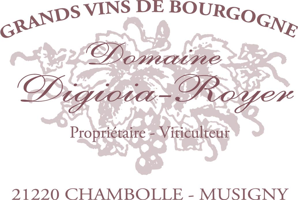 Domaine Digioia-Royer