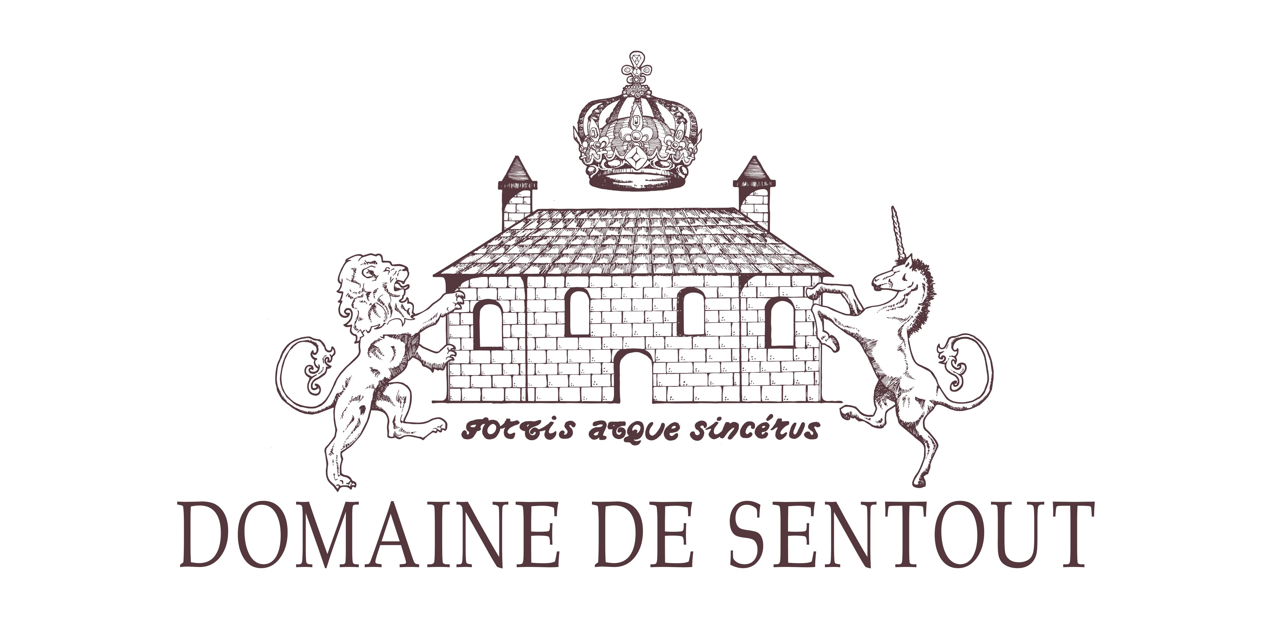 Domaine de Sentout