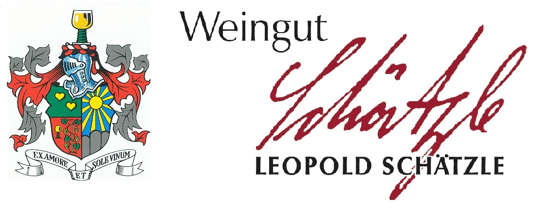 Weingut Leopold Schätzle