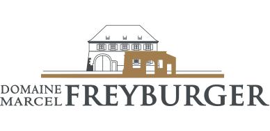 Domaine Freyburger